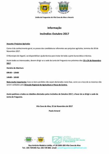 União-de-Freguesias-de-Vila-Cova-de-Alva-e-Anceri