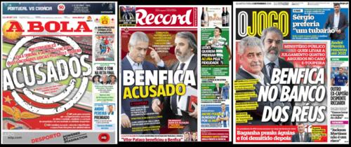 jornais desportivos 05092018.png