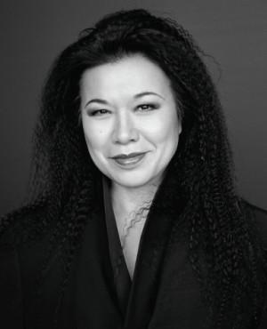 Eiko Ishioka