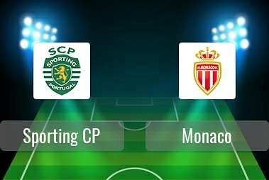 sporting-cp-monaco-game-preview-17-07-22.jpg
