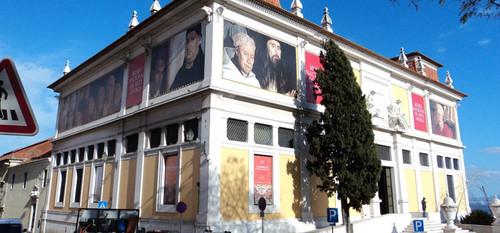museu-nacional-arte-antiga.jpg