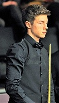 Jack_Lisowski_and_Thorsten_Müller_at_Snooker_Germ