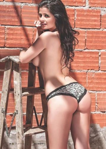Filipa Ferreira 3