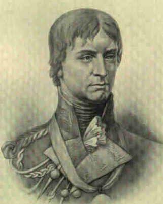 Major_General_Craufurd.jpg