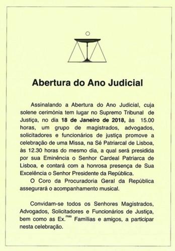 AberturaAnoJudicialJAN2018-Missa.jpg