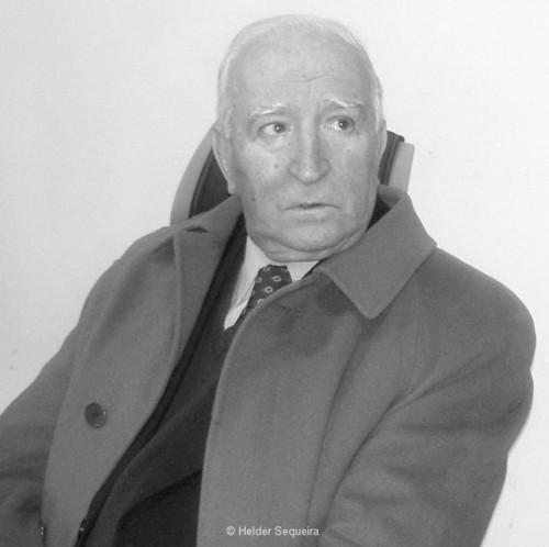 Eduardo Lourenço - Foto HS.JPG