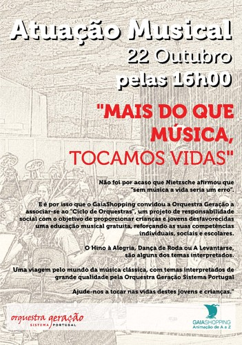 Cartaz_ConcertoOutono_GaiaShopping_b.jpg