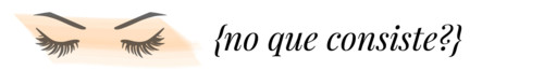 TITULOS-03.jpg