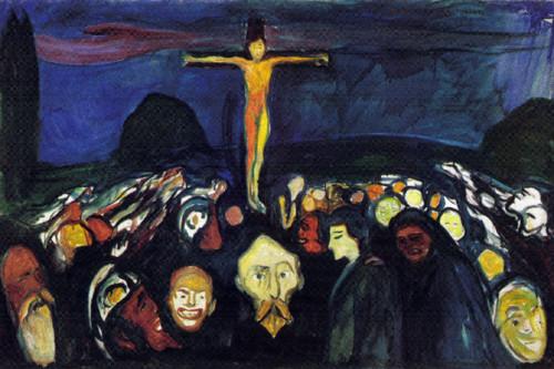 Edvard_Munch_-_Golgotha_(1900)[1].jpg