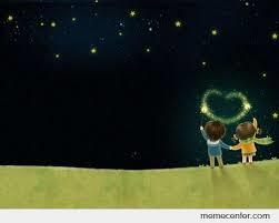 estrelas.png