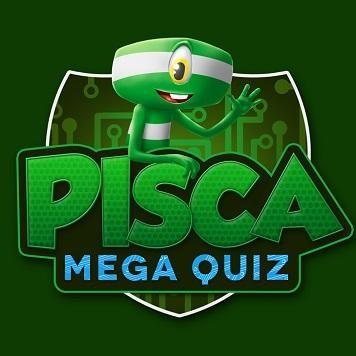 pisca_logo_0.jpg