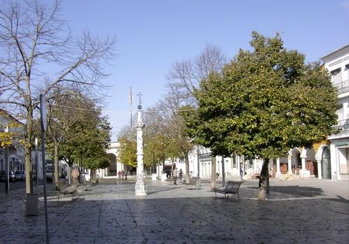 Praça da República século XXI.jpg