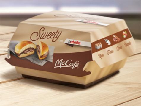 McDonalds-Italia-sweet-nutella.jpg