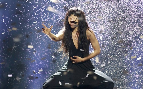 Loreen Euphoria bissexual Eurovision.jpg