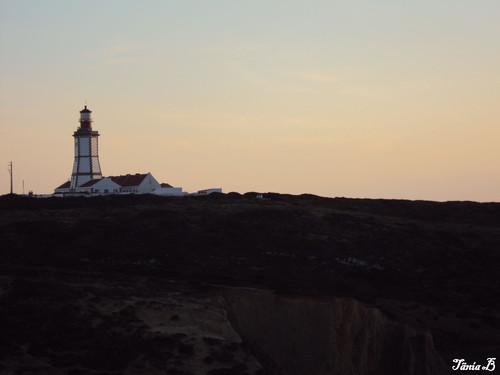 Cabo Espichel (7)