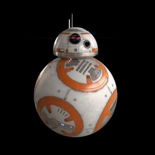 bb-8-star-wars-droid-3d-model-with-materials-and-t