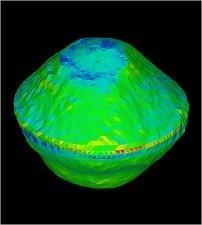 asteroid_1999_KW4.jpg