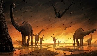 dinosaur-extinction-10.jpg