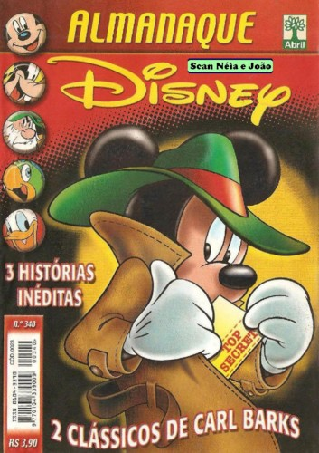 Almanaque Disney 340 (SNJ) - 001.jpg