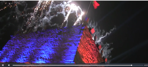 foguetes castelo.png