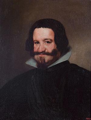 Conde-Duque_de_Olivares.jpg