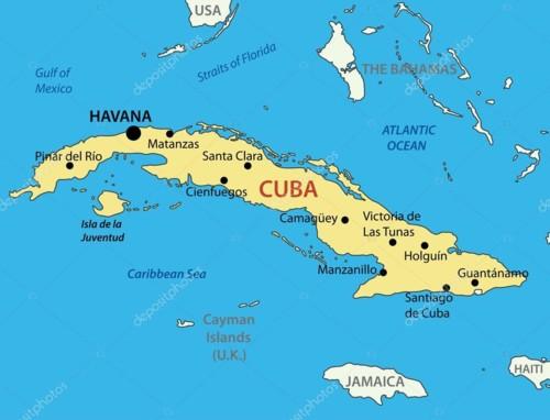 Mapa Cuba 4.jpg