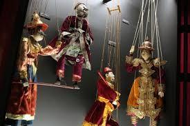 marionetes.jpg
