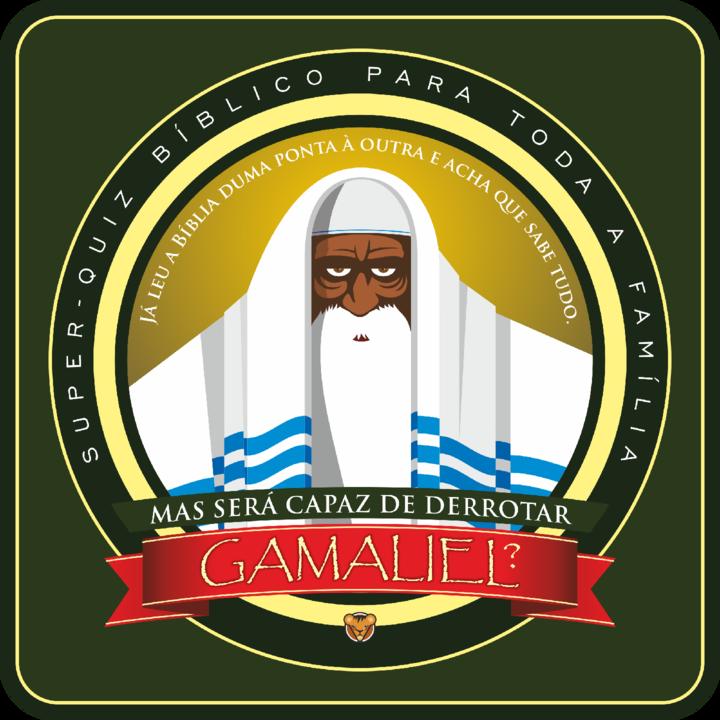 gamaliel.png