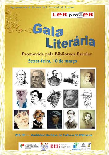 cartaz_gala_literaria.png