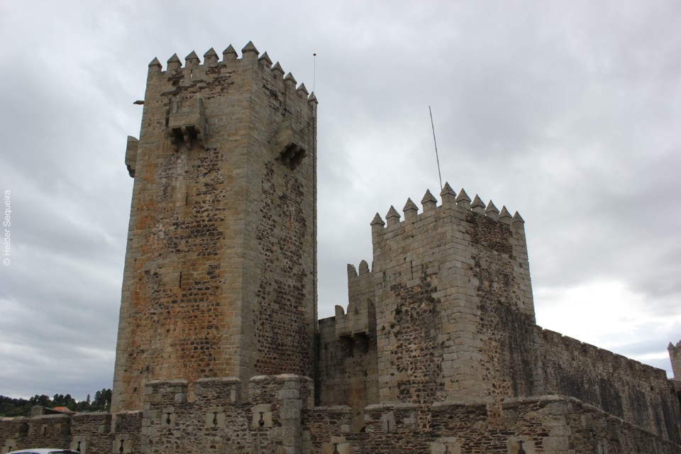 Castelo do Sabugal -  HS.JPG