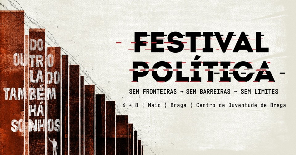 festival politica braga.jpg