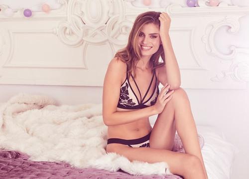 primark-lingerie-1.jpg