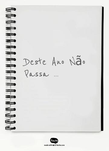 recite-1c6wvjd.png
