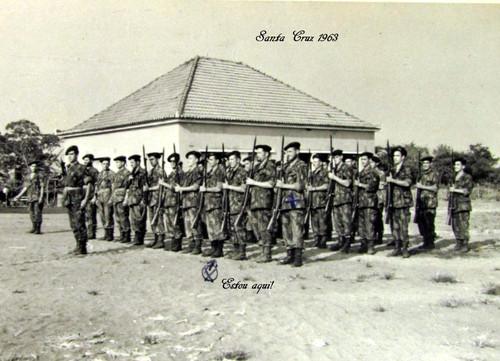 00-1962 N (20).JPG