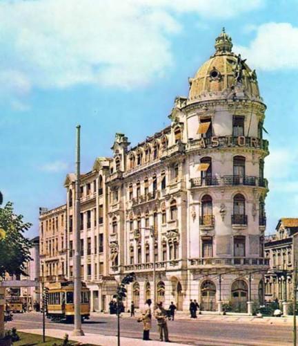 Coimbra. Confluência da Avenida Emídio.jpg