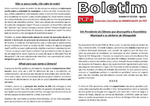 Boletim 3 - 2018_pag1.jpg