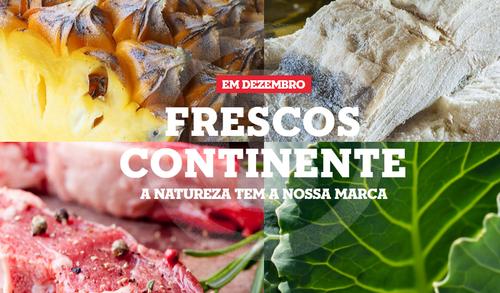 frescos-promocoes-continente-esta-semana.png