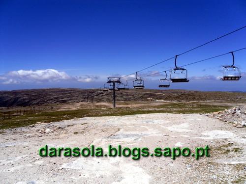 Estrela_torre_cantarro_raso_34.JPG