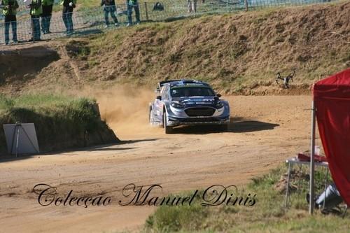 Rally de Portigal 2017 (75).JPG