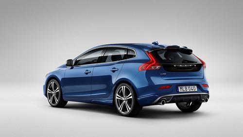 Volvo-V40.jpg