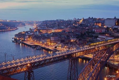 Porto - Da Pon.JPG
