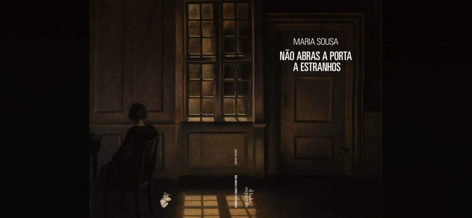 nao-abras-a-porta-a-estranhos_maria-sousa.jpg