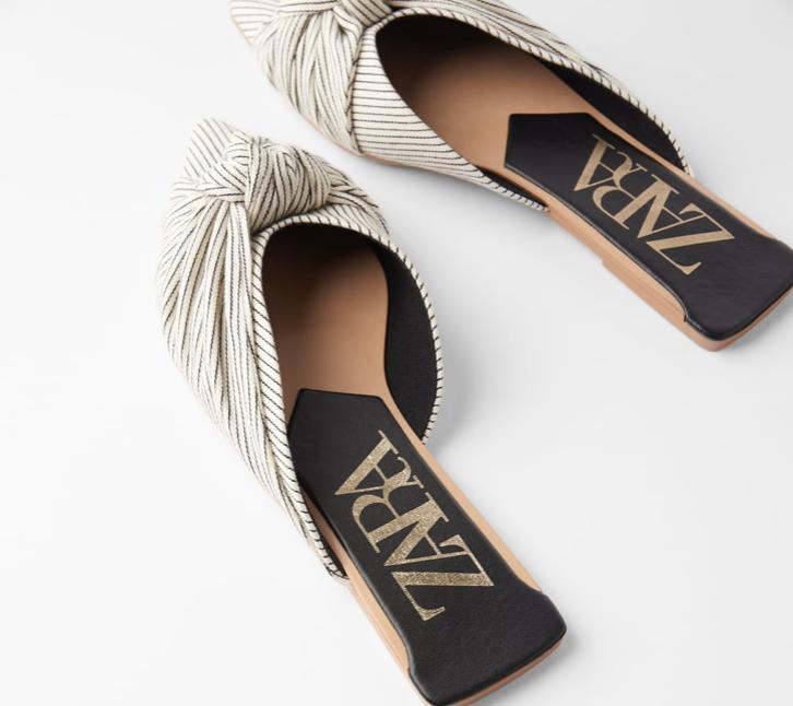 Zara Primavera 2020.1.png