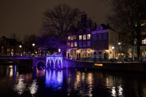 amsterdam-light-festival-designboom-818-14.jpg