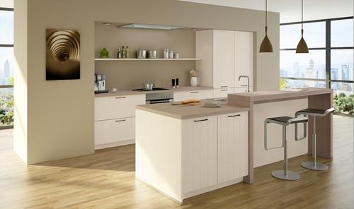 Decora o e ideias - Singular kitchen catalogo ...