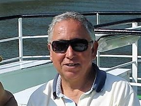 Álvaro Martins.jpg