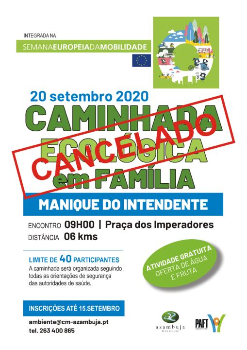 caminhada_ecologica_familia_cancelada.png