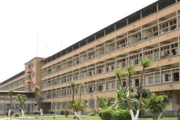 fotos-de-hospital-360x240.jpg