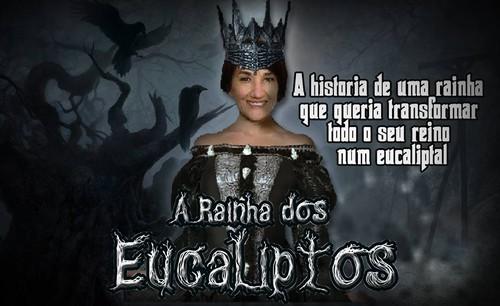 rainha dos eucaliptos.jpg