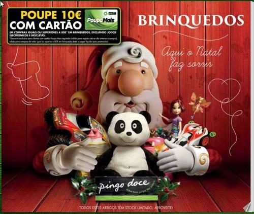 http://pdflipbook.pingodoce.pt/flipbook/BrinquedosNatal2013_8p/index.html